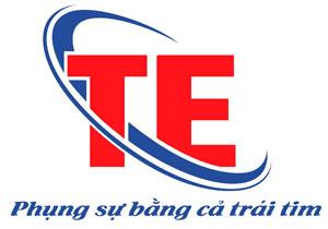 Công ty cổ phần nhà thép Techone